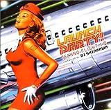 LAUNCH PARTY! TECHNO FLIGHT1.0 captained by DJ SHINKAWA(CCCD)