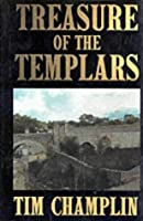 Treasure of the Templars: A Western Story (Five Star First Edition Western Series)