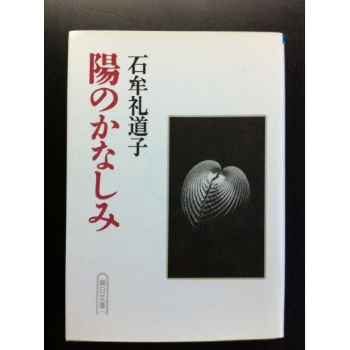 陽のかなしみ (朝日文庫)