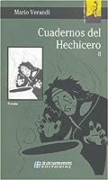Cuadernos del Hechicero II