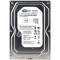 WD Blue Desktop WD1600AAJB Disque dur interne 3.5'' PATA 7200 tours/min Mémoire cache 8Mo 160 Go
