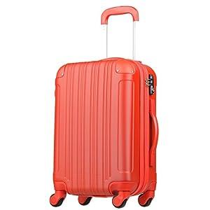スーツケース (機内持込サイズ(1~3泊/33...の関連商品3