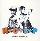 H.G.S.P. (CCCD)