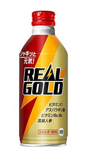 リアルゴールド 300ml ×30缶