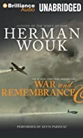 War and Remembrance (Winds of War)