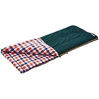 コールマン 寝袋 フリースイージーキャリースリーピングバッグ/C5 [使用可能温度5度]