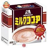 森永製菓 ミルクココア120g×40箱入