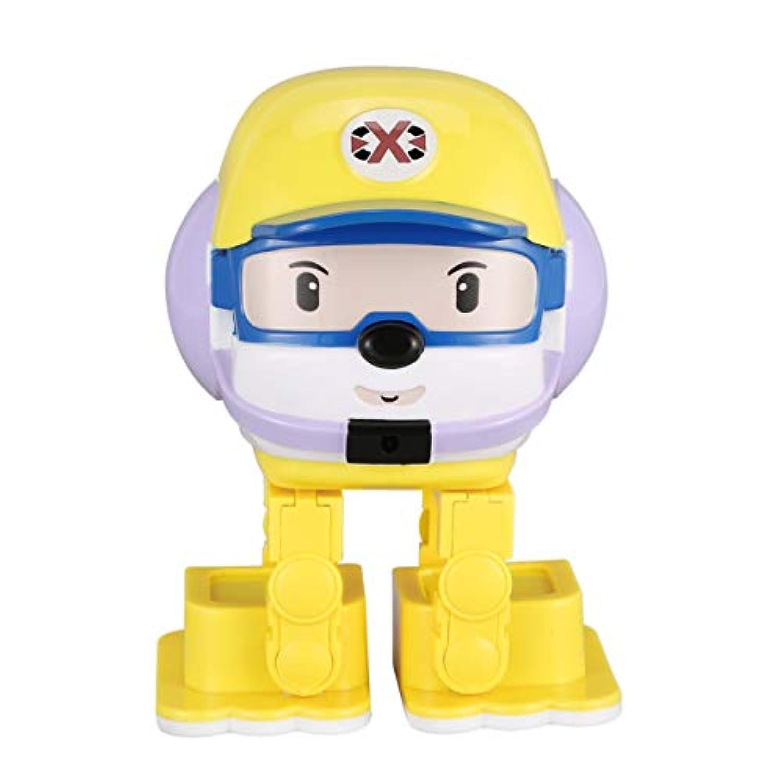RCロボットAPP/赤外線コントロールインテリジェントスマートダンスミュージカルおもちゃキッドギフト