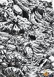 おろち 2 (ビッグコミックススペシャル 楳図パーフェクション! 4)