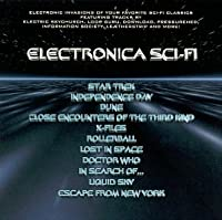 Electronica Sci