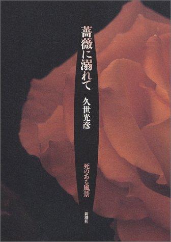 薔薇に溺れて―死のある風景の詳細を見る
