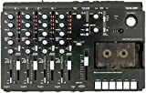 TASCAM カセットMTR 414MK2