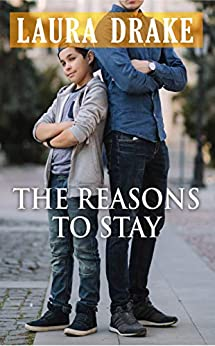 The Reasons to Stay (Widow's Grove Series Book 2) by [Drake, Laura]