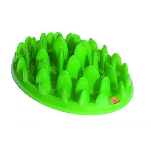 グリーンフィーダー グリーン Mini