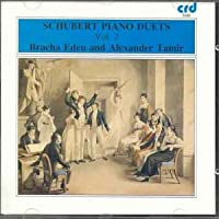 Schubert: Divertissement/etc.