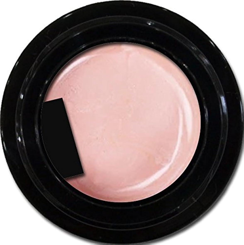 おそらく顕著さわやかカラージェル enchant color gel P202 VenusPink 3g/ パールカラージェル P202ヴィーナスピンク 3グラム