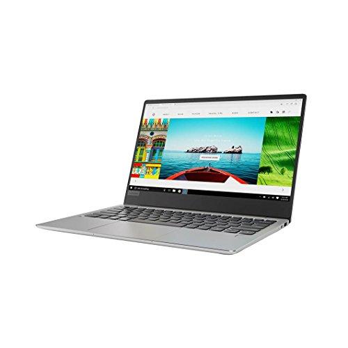 【Windows10 Home搭載】Lenovo ideapa...