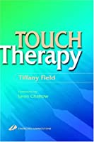 Touch Therapy, 1e
