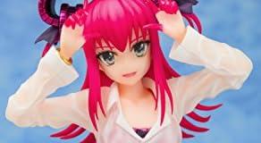 ファニーナイツ Fate/EXTELLA エリザベート=バートリー スイートルーム・ドリームver. 1/8スケール ATBC-PVC製 塗装済み完成品 フィギュア 6/30