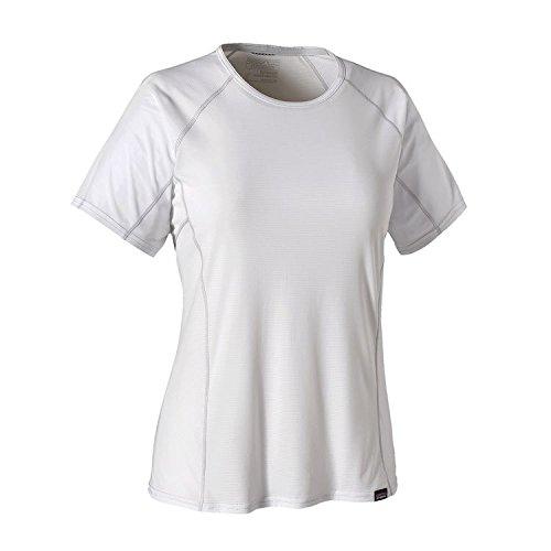 パタゴニア キャプリーン ライトウェイト Tシャツ
