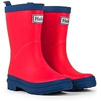 Hatley Childrens' Classic Rain Boots