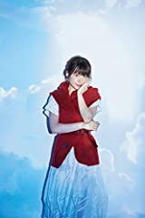 小松未可子の新曲「Swing heart direction」11月リリース