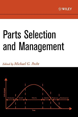 Download Parts Selection and Management 0471476056