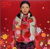 KYO→2 Anniversary Song/小泉今日子