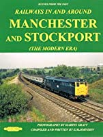 MANCHESTER TO STOCKPORT