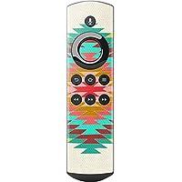caseable スキンシール 【Amazon Fire TV/Fire TV Stick 音声認識リモコン用 】 メキシカン柄