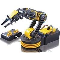 OWI Robotic Arm Edge おもちゃ (並行輸入)