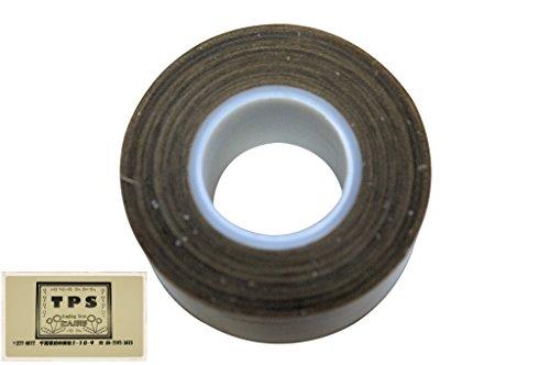 特厚 テフロンテープ 厚さ0.25mm 幅30mm 10m 高耐久型 インパルスシーラー補修などに