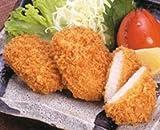 四国日清食品)一口とんかつ 30g×25個入