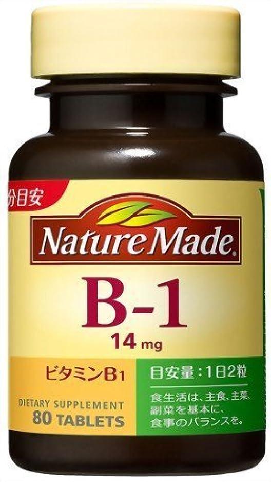 沿って居心地の良い動かす大塚製薬 ネイチャーメイドビタミンB180粒×2