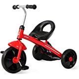 クラシックライダーTrikeキッズ三輪車:あなたの子供と一緒に成長 ( Color : 1 )
