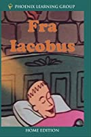 Fra Iacobus (Brother Jacob) - Latin (Home Use)【DVD】 [並行輸入品]