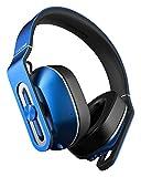 1More ibfree Bluetoothインイヤheadphones2 N/A MK802-BL