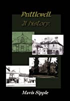 Prittlewell. a History