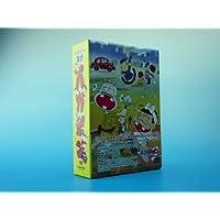 レレレの天才バカボン DVD-BOX