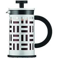 【正規品】 BODUM ボダム EILEEN フレンチプレスコーヒーメーカー 0.35L 11198-913J
