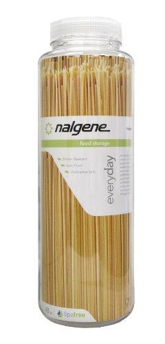 nalgene(ナルゲン)Kitchen広口1.5L 91272