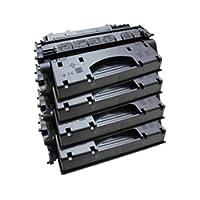 「4本セット」CANON DPC995 CRG-420 カートリッジ420 リサイクル品