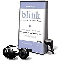 Blink [With Headphones]