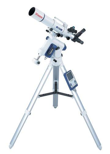 Vixen 天体望遠鏡 ED81S-SXW 2708-04