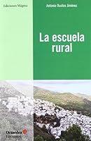 La escuela rural