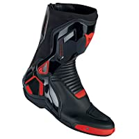 Dainese(ダイネーゼ) COURSE D1 OUT BOOTS 628 41 ふくらはぎベルクロ調整可能 レーシングタイプ 1795208