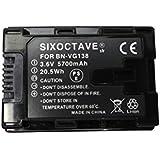 【str 】 大容量残量表示可能 Victor JVC 日本 ビクター リチウムイオン互換バッテリー BN-VG138 /BN-VG129 [メーカー純正充電器チャージャー及びカメラ本体充電可能、純正品と同じ使用方法] VICTOR GZ-E220 / GZ-E225 / GZ-E265 / GZ-E280 / GZ-E320 / GZ-E325 / GZ-E345 / GZ-E565 / GZ-MS210 / GZ-MS230 / GZ-MG980 / GZ-HD620/ GZ-G5 / GV-LS2 / GV-LS1 / GZ-HM350 / GZ-HM450 / GZ-HM570 / GZ-HM670 / GZ-HM690 / GZ-E765 / GZ-N5 / GZ-N1 / トーカ堂GZ-E180 / GZ-HM390 / GZ-HM33 / GZ-E66 Everio エブリオ 等 ビデオ カメラ 対応