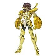 聖闘士聖衣神話EX ライブラ童虎
