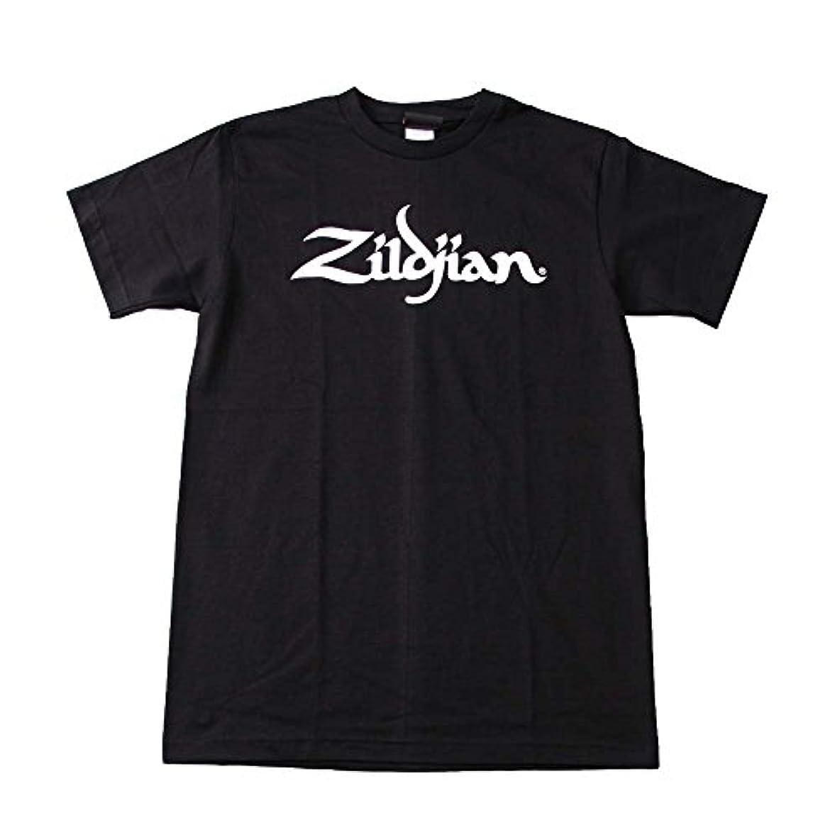 独特の放射能負担(ファーストライン) FIRST-LINE (W) ジルジャン ZILDJIAN 2 BLK S/S