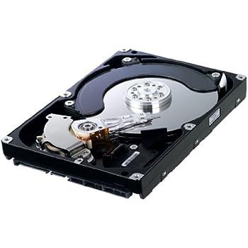 Samsung 2.5インチHDD(SerialATA)/容量:1.0TB/回転数:5400rpm/キャッシュ:8MB HN-M101MBB
